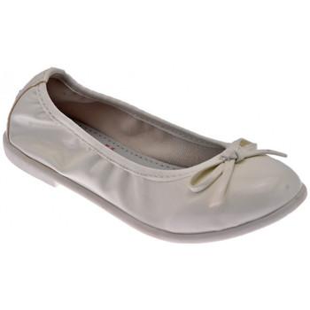 Schoenen Kinderen Ballerina's Lelli Kelly  Wit