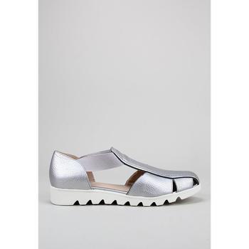 Schoenen Sandalen / Open schoenen Amanda MIMOZA Zilver