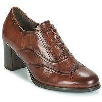 Schoenen Dames Klassiek Gabor 3524122 Brown
