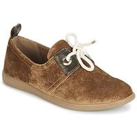 Schoenen Dames Lage sneakers Armistice STONE ONE  camel