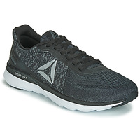 Schoenen Dames Lage sneakers Reebok Sport EVERFORCE BREEZE Zwart