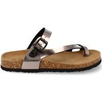 Schoenen Dames Sandalen / Open schoenen Shoes&blues M-15 Plata