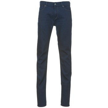 Skinny jeans 7 for all Mankind RONNIE