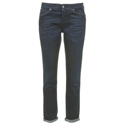 Skinny jeans 7 for all Mankind JOSEFINA