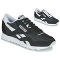 Schoenen Dames Lage sneakers Reebok Classic
