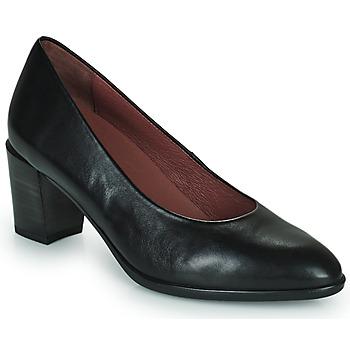 Schoenen Dames pumps Hispanitas RITA Zwart