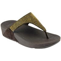 Schoenen Dames Sandalen / Open schoenen FitFlop