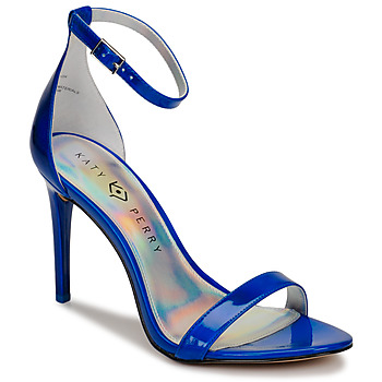 Schoenen Dames Sandalen / Open schoenen Katy Perry THE JAMIE Blauw