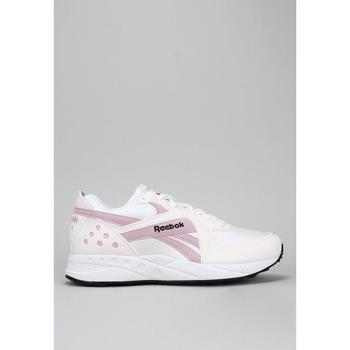 Schoenen Dames Lage sneakers Reebok Sport PYRO Grijs