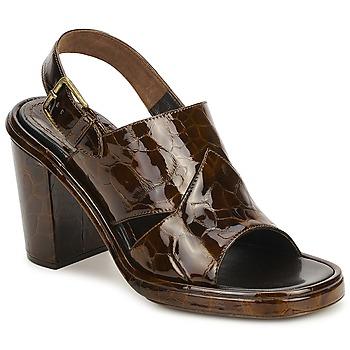 Sandalen / Open schoenen Rochas TARTAF