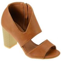 Schoenen Dames Sandalen / Open schoenen Koloski