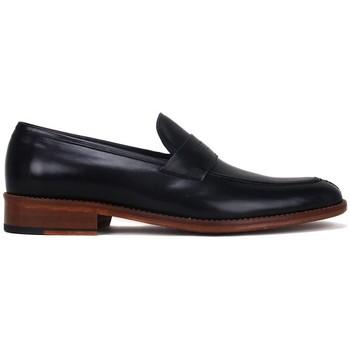 Schoenen Espadrilles Roberto Torretta  Zwart