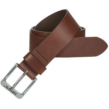 Accessoires Heren Riemen Levi's FREE Brown