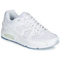Schoenen Heren Lage sneakers Nike AIR MAX COMMAND Wit