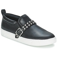 Instappers Marc by Marc Jacobs CUTE KICKS KENMARE
