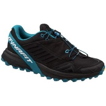 Schoenen Dames Running / trail Dynafit Alpine Pro W Noir, Bleu