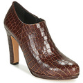 Schoenen Dames Low boots Fericelli