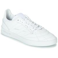 Schoenen Heren Lage sneakers adidas Originals SOBAKOV P94 Wit