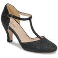 Schoenen Dames pumps Betty London