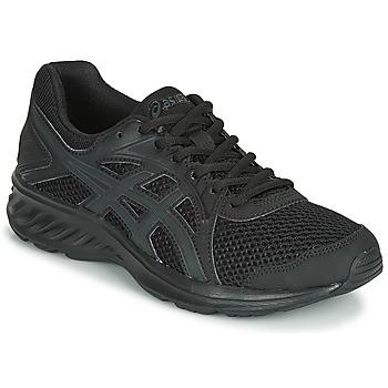 Schoenen Dames Lage sneakers Asics JOLT 2 Zwart