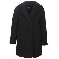 Textiel Dames Mantel jassen Noisy May NMGABI Zwart