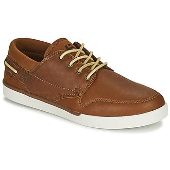 Schoenen Heren Lage sneakers Etnies DURHAM Brown