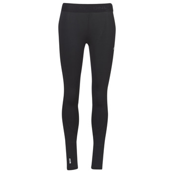 Textiel Dames Leggings Only Play ONPGILL  Zwart