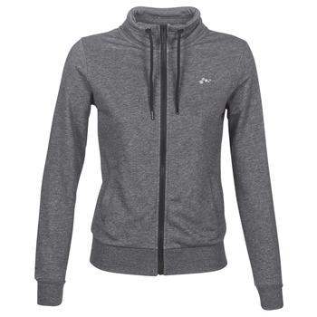 Textiel Dames Sweaters / Sweatshirts Only Play ONPELINA Grijs