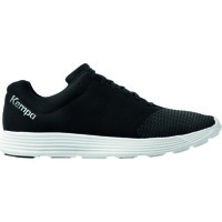 Schoenen Lage sneakers Kempa Chaussure K-FLOAT noir/blanc