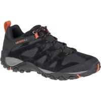 Schoenen Heren Running / trail Merrell Alverstone Graphite