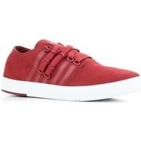 Schoenen Heren Lage sneakers K-Swiss DR Cinch LO Rouge