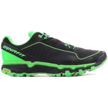 Schoenen Heren Lage sneakers Dynafit Ultra Pro Noir, Vert