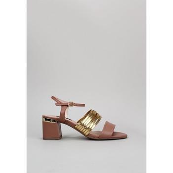 Schoenen Sandalen / Open schoenen Krack Harmony TIRAS Beige
