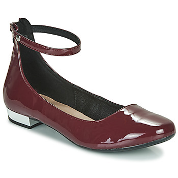 Schoenen Dames pumps André LEOSA Bordeaux