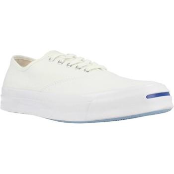 Schoenen Heren Lage sneakers Converse JP SIGNATURE CVO OX Wit