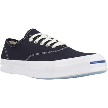 Schoenen Heren Lage sneakers Converse JP SIGNATURE CVO OX Blauw