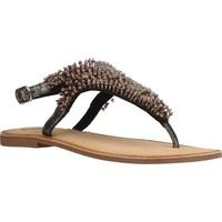 Schoenen Dames Sandalen / Open schoenen Gioseppo 45309G Zwart