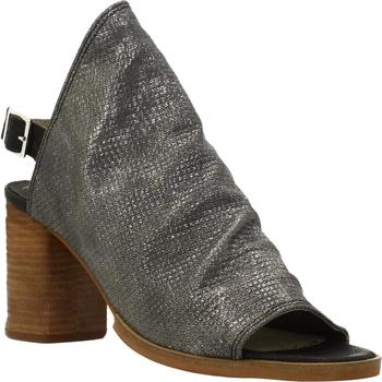 Schoenen Dames Sandalen / Open schoenen Deicolli 1CLOUD1001 Grijs