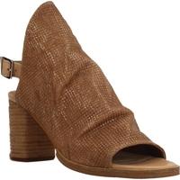 Schoenen Dames Sandalen / Open schoenen Deicolli 1CLOUD1001 Bruin