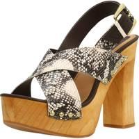 Schoenen Dames Sandalen / Open schoenen Gioseppo 31921G Veelkleurig