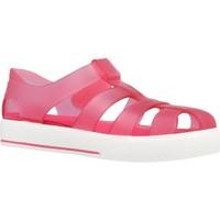 Schoenen Meisjes Sandalen / Open schoenen Igor S10171 Roze