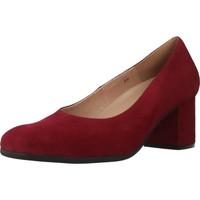 Schoenen Dames pumps Piesanto 185301 Rood