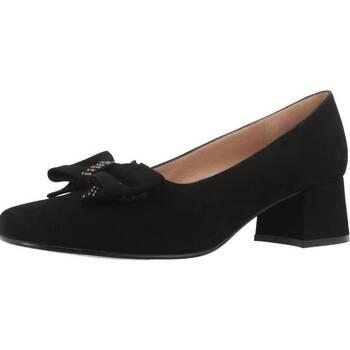 Schoenen Dames pumps Joni 15133 Zwart