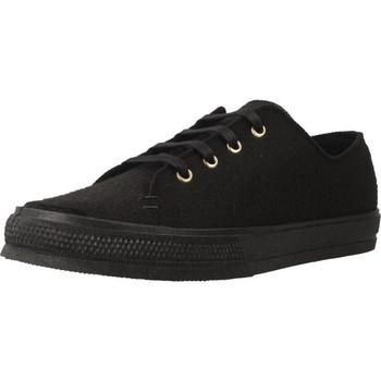 Schoenen Heren Lage sneakers Antonio Miro 226405 Zwart