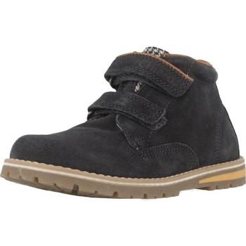 Schoenen Jongens Hoge sneakers Chicco CARDO Blauw