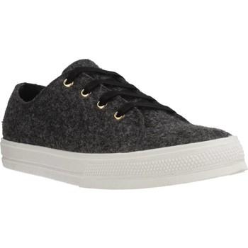 Schoenen Dames Lage sneakers Antonio Miro 326405 Grijs