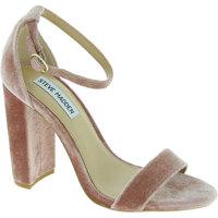 Schoenen Dames Sandalen / Open schoenen Steve Madden 91000213 0W0 09005 09003 Cipria