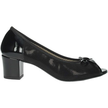 Schoenen Dames pumps Flexistep IAB292900DV Black