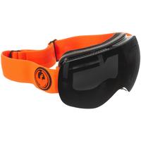Accessoires Sportaccessoires Dragon Alliance DR X1S 3 Multicolour