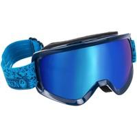 Accessoires Sportaccessoires Dragon Alliance D3 OTG Blauw